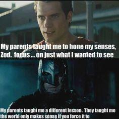 #batman #superman #batmanvssuperman #dawnofjustice #henrycavill #benaffleck #zacksnyder #justiceleague #dccomics #dcmovies #dceu