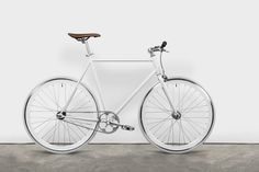 Design and win your Broke Bike.