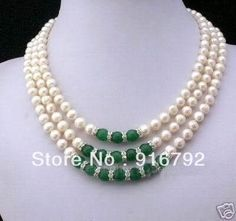 Item Type:Necklaces Fine or Fashion:Fine is_customized:Yes Gem Color:White Necklace Type:Chains Necklaces Main Stone:Pearl Gender:Unisex Style:Classic Occasion:Wedding