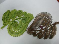 Lots of photos of Russian lace Freeform Crochet, Crochet Motif, Irish Crochet, Lace Tape, Bobbin Lacemaking, Types Of Lace, Bobbin Lace Patterns, Victorian Lace, Lace Heart