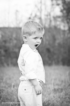 So cute!! 2 year old photo shoot #photography