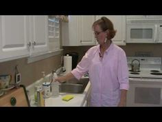 Bathroom Cleaning Tips : How to Clean With Vinegar   #HouseCleaning #OfficeCleaning #ConstructionCleaning #OrlandPark #Channahon #CleaningService #OrlandParkCleaningService #CleaningTips #ChannahonCleaningService  cleangreen.us