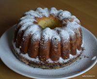 Hříšně dobrá bábovka Czech Recipes, Pound Cake, Baking Recipes, Pie, Cooking, Breakfast, Food, Fashion, Cooking Recipes