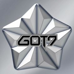 the got7 logo!