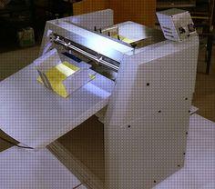 Puntilladora Trazadora Detec MPH 680