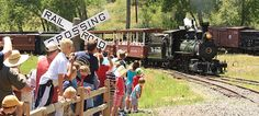 Top Kid-friendly Quests and Family Fun in Denver