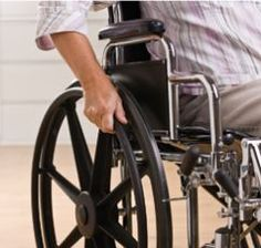 If you application for Social security disability benefit hearing, we can help you to win. The Social Security Administration (SSA) details how significant your hearing loss must be to qualify for SSDI or SSI disability benefits. You can contact us at Administrative Law, Severe Migraine, Work System, Insurance Benefits, Disability Insurance, Spinal Cord Injury, Personal Injury Lawyer, Multiple Sclerosis, Student Loans