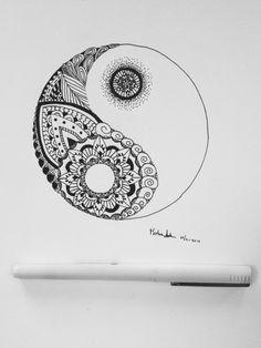 tattoo mandala tumblr - Pesquisa Google