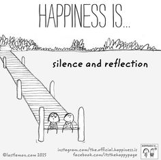 What makes you happy? Click the link in our bio and we'll illustrate it. Tag someone who you think will enjoy this :) Im Happy, Make Me Happy, Happy Life, Are You Happy, Happy Quotes Inspirational, Motivational Quotes, Happy Moments, Happy Thoughts, Reasons To Be Happy