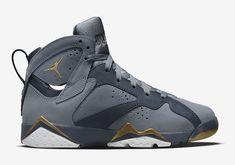online store 7e57d a692e Air Jordan 7 Retro