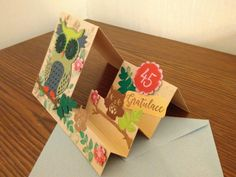 Container, Cards, Food, Essen, Meals, Maps, Playing Cards, Yemek, Eten