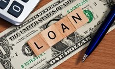 Unsecured Loan Specialists can get your unsecured loan south carolina approved within 48 hours after which the entire deal will be closed with you having your cash in hand at the best interest rates on the market while eliminating the need for assets to secure the loan.