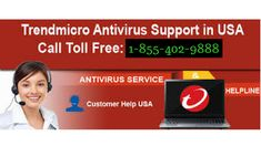 Unable to install or load the Trend Micro. Issues arising related to firewall capabilities. Troubles related to upgradation of Trend Micro Security. Troubles associated with un-installing or un-loading of Trend Micro security product. Trend Micro, Tech, Number, Technology
