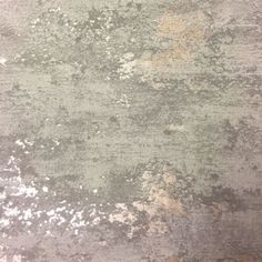 Grey And Gold Wallpaper, Look Wallpaper, Stone Wallpaper, Feature Wallpaper, Wallpaper Paste, Wall Wallpaper, Wallpaper For Hallways, Grey Rustic Wallpaper, Grey Wallpaper Living Room