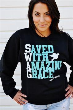 I'd wear that :)
