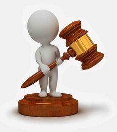 Bienvenidos al Blog de Tristán el Subastero. Pero... ¿otro blog de subastas judiciales? | Subastanomics