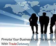 B2B Marketplace, Indian Exporters, suppliers directory Indian, Marketing, Tips, Poster, Billboard, Counseling
