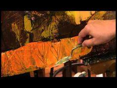 Jane Filer   Being Art, CDS Video Institute, Duke University, June  2012