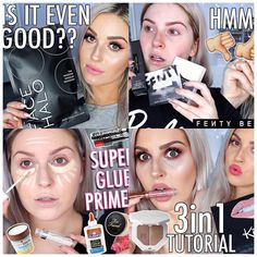 Which of these new videos was your FAV?  comment so I can stalk you  #shaaanxo