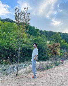 Dino Seventeen, Seventeen Woozi, Seventeen Debut, Jeonghan, Wonwoo, Seventeen Instagram, 22 November, Pledis 17, Korean Artist