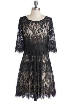 77852 - Highest Praise Dress