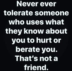 New Quotes Love Hurts Feelings Truths My Life Ideas New Quotes, Wisdom Quotes, True Quotes, Quotes To Live By, Motivational Quotes, Funny Quotes, Inspirational Quotes, Mommy Quotes, Badass Quotes