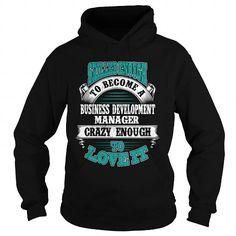 BUSINESS DEVELOPMENT MANAGER #summer tee #hoodie sweatshirts. THE BEST  => https://www.sunfrog.com/LifeStyle/BUSINESS-DEVELOPMENT-MANAGER-118733298-Black-Hoodie.html?68278