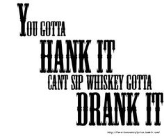 Justin Moore - Hank It. So ready for his concert and hank Williams jr concert VIP tickets Country Lyrics, Country Quotes, Country Music, Southern Quotes, Country Singers, Country Strong, Country Boys, Country Life, Country Living