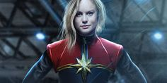 Marvel Said They Are In No Rush To Find A Director For Captain Marvel     If youve been waiting impatiently for Marvel to announce who theyve chosen to direct 2019s Captain Marvel movie weve got some bad news. Though several names have popped up on the rumour mill over the last few months it appears that the studio is in no rush to announce anythingAccording to Justin Kroll who says Marvel is currently trying to find a script that they like and are in no hurry to choose someone to direct…