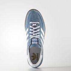 best sneakers 49ee8 913fe The Originals, Adidas Originals, Adidasskor, Boutique, Shoppa, Accessoarer