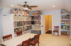 Craft Room#/477294/craft-room?&_suid=13636610808610019320151523458062