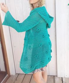 84d803e67 87 Best crochet instructions images in 2019