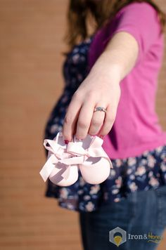 maternity photography baby bump rings holding hands pictures