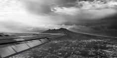 Naples <3
