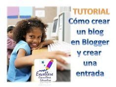 Tutorial. Cómo crear un blog fácilmente