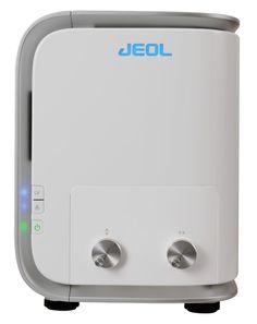 JCM-6000 (cool venting? detail)