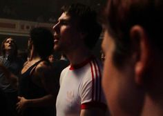 Northern Soul the Film 2012