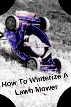 winterize your lawn mower before its to late.It's a easy lawn mower repair … winterize your lawn mower before its to late.It's a easy lawn mower repair getting it all ready for your lawn mower storage for the winter. Lawn Mower Maintenance, Lawn Mower Repair, Best Lawn Mower, Pergola Pictures, Outdoor Garden Furniture, Lawn Care, Small Gardens, Winter Garden, How To Do Nails