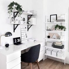 It's official I am getting my own office... Only one thing for it LATE NIGHT PINTEREST STALKS ✔️✌️ #themodernnursery #mumpreneur #smallbusiness #supportsmall