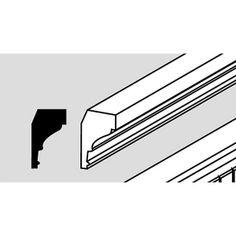 Komplettpackung - Alte Küche mit Herd-40200 Drill Holder, Special Wallpaper, Doll House Plans, Indirect Lighting, Box Houses, Flat Brush, Wallpaper Paste, Cardboard Furniture, Wood Glue