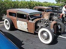 Google Image Result for http://upload.wikimedia.org/wikipedia/commons/thumb/d/d7/Typical_Rat_Rod.jpg/220px-Typical_Rat_Rod.jpg
