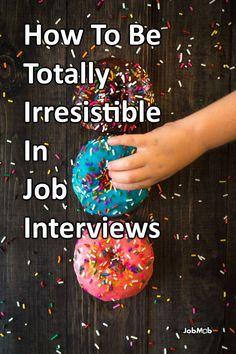Career Success, Career Coach, Career Advice, Job Interview Tips, Job Interviews, Job Search Tips, Career Inspiration, Current Job, Resume Writing