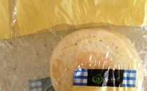 Select Brand Pack of Pikelets Review