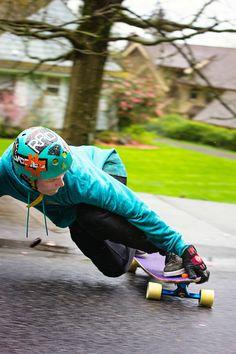 www.jodistilpphotography.com, sports, longboard, determination, rain