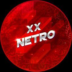 xxnetro agario skin 1080p Anime Wallpaper, Iphone Wallpaper, Babadook, Agar, Dragon Ball, Cute Animals, Nike, Crystals, Youtube