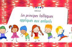Applique, Education Positive, Child Development, Kids And Parenting, Religion, Positivity, Goals, Teaching, School