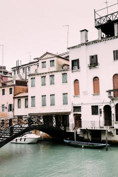Libreria Acqua Alta in Venice | Stephanie Drenka