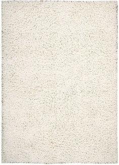 Zen 01 White