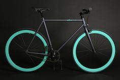 atircycles.com #singlespeed#fixedgear#fixie#bicycles#Portland#Oregon#PDX#bicycles