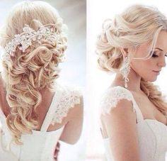 beautyfull xxmelanie